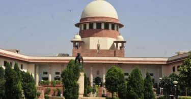Right to privacy is inherent in Constitution Supreme Court told on Aadhaar hearing