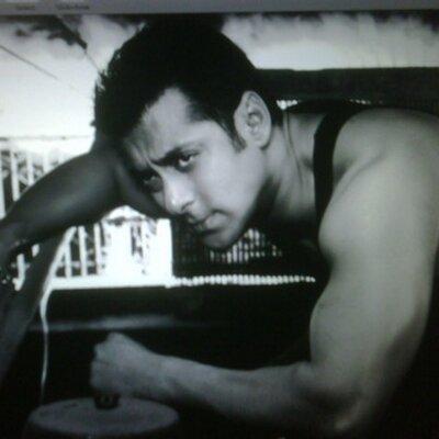Beware of fakes said Salman Khan