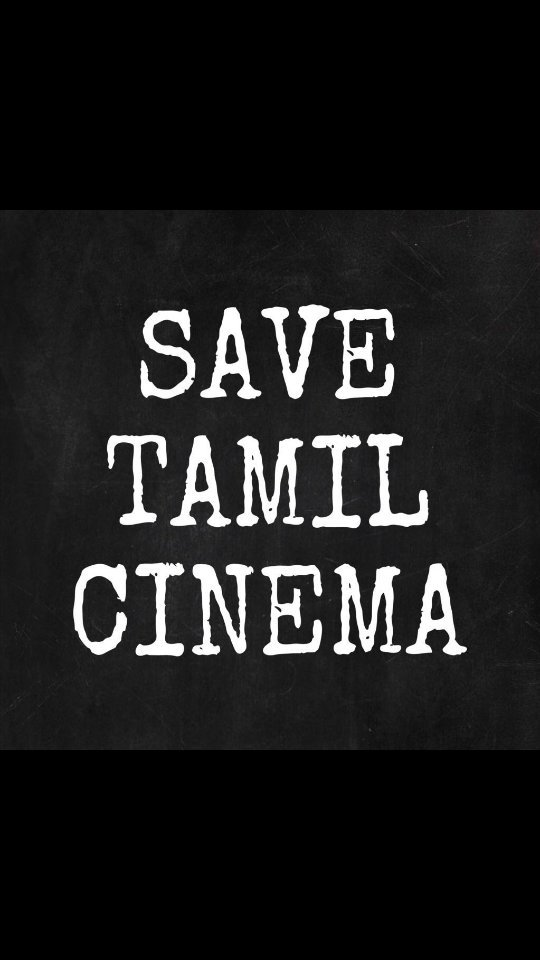 GST effect: Here is why cinema theaters in Tamil Nadu have shut down in protest