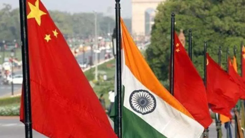 China Warns India To Withdraw Troops From Doklam, Calls Ladakh 'Disputed' In Xinhua Commentary