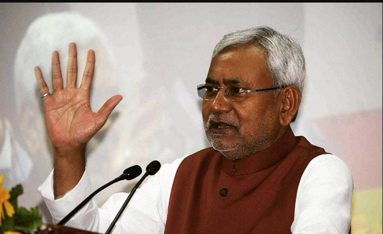 Nitish Kumar To Expand Cabinet, Induct NDA Legislators After Winning Confidence Vote