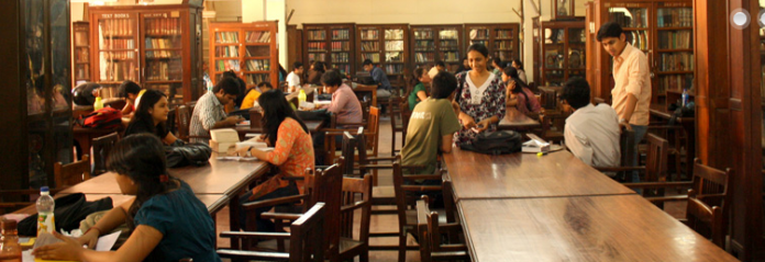 Mumbai University results might be declared today at mu.ac.in