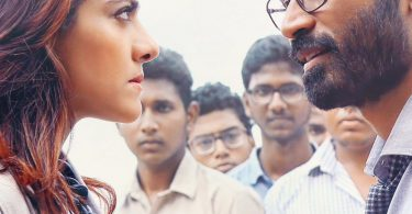 Sridevi's Mom ahead of Irfan Khan's Hindi Medium