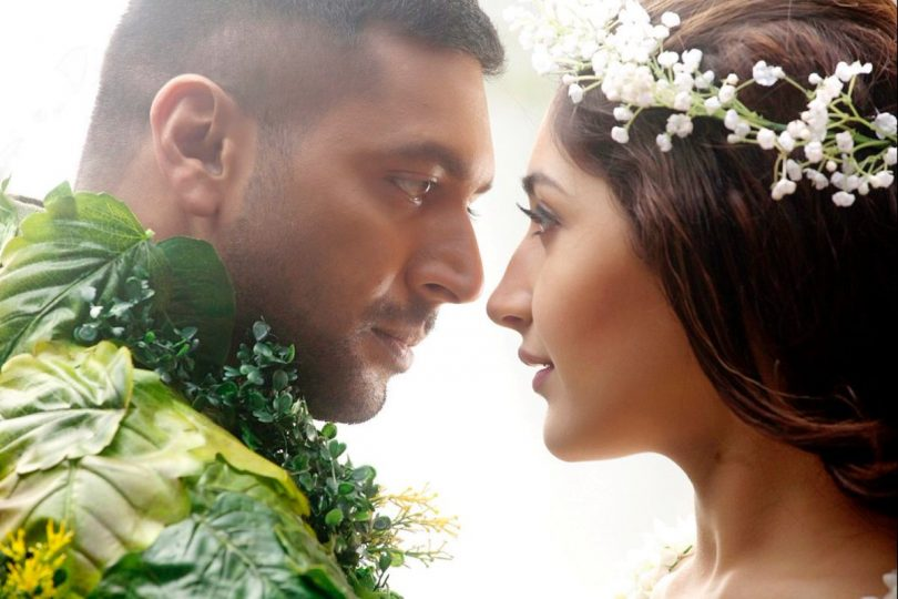 Vanamagan box office collection: The film suffers due to the theater strike across Tamil Nadu.