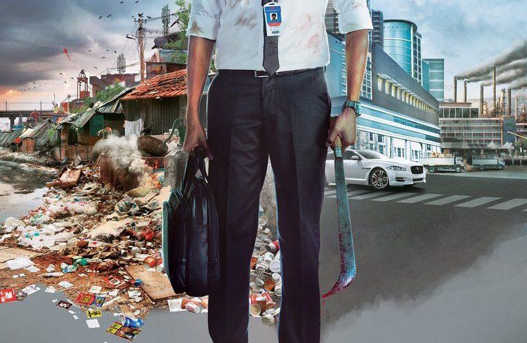 Velaikkaran action thriller is marked for September release