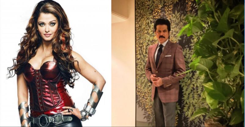 Fanney Khan: Aishwarya Rai Bachchan turns singer