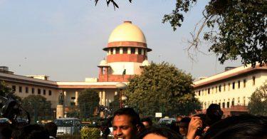 Toilet Ek Prem Katha Leaks Online: Akshay Kumar Insist fans to fighting against piracy