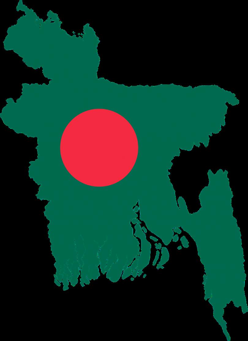 Bangladesh's Rapid Action Battalion raids terrorist hideout in Dhaka, encounter in progress