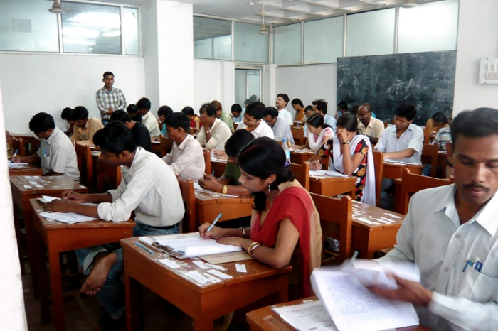 SSC CGL 2017 online exam dates, admit card and syllabus : check here at ssc.nic.in