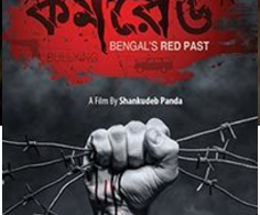 Dekh Kemon Lage Bengali movie review: Watch the consequences