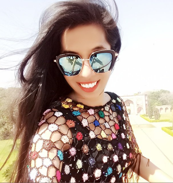 Dhinchak Pooja song Selfie and Swag Wali Topi removed from YouTube