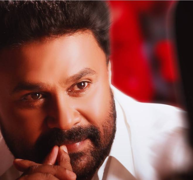 Dileep Latest News: Dileep arrested in Kalabhavan Mani murder case