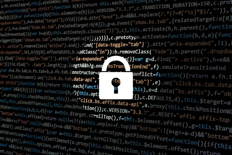After Wannacry and Petya, Digital India should expect more cyber attacks – Kaspersky Labs