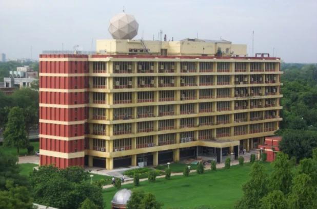 SSC Scientific Assistants Recruitment 2017 | 1100 Posts in India Meteorological Department