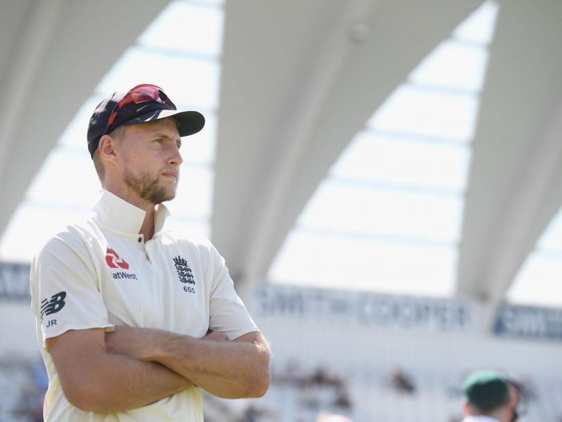 Critics slams England team after humiliating defeat from South Africa