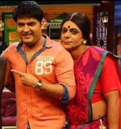 Kapil Sharma admits missing Sunil Grover and wants to reunite