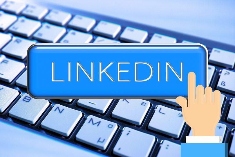 'LinkedIn Lite' : Light version of Linkedin app for android launched in India