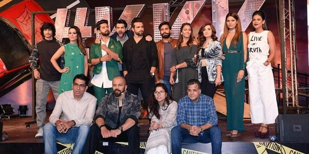 Khatron Ke Khiladi Season 8 –Get Ready for it