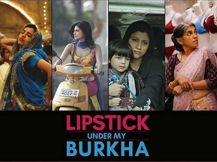 Box office collection day 1: Munna Michael beats Lipstick Under My Burkha