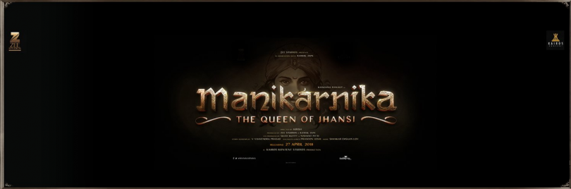Manikarnika: The Queen of Jhansi to feature Ankita Lokhande along with Kangana Ranaut