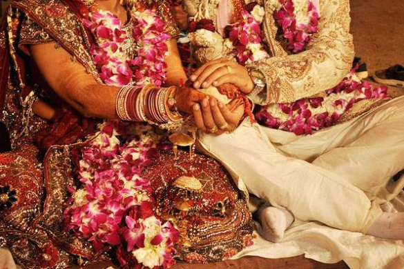 People now more open to registering on matrimonial platforms: Survey