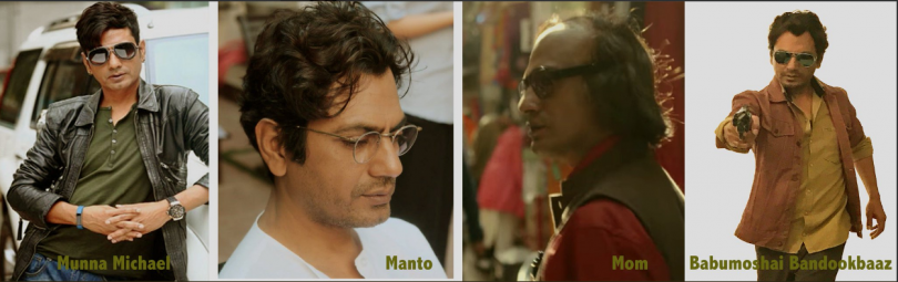 Nawazuddin Siddiqui gets B-Town support on racism remark
