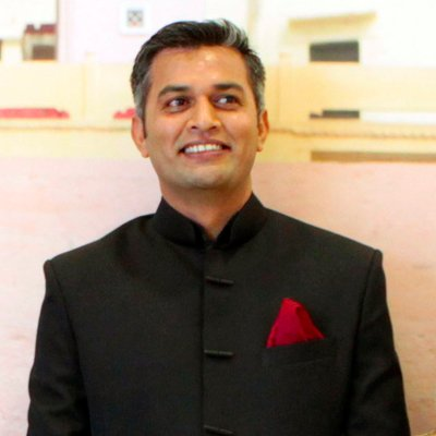 Neeraj Ghaywan supports screenwriters for the problem faced by them