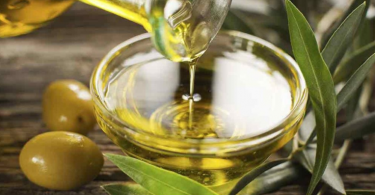 Oilve Oil: The gift of god has many beneficial qualities