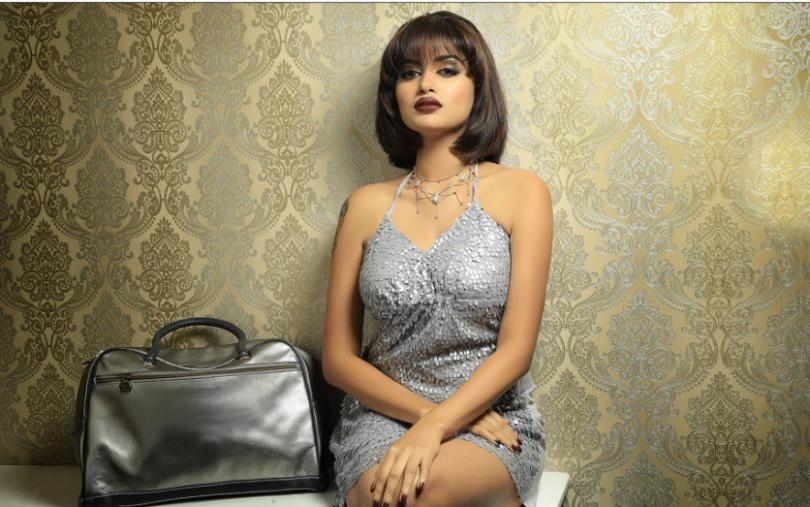 Bigg Boss Tamil updates: Oriya continues to win hearts