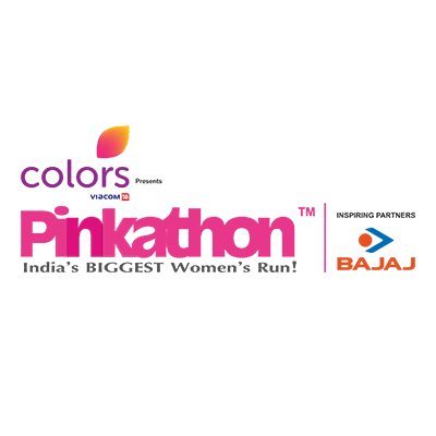 Pinkathon coming soon