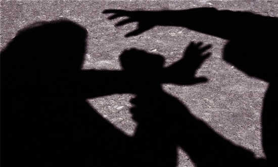 Himachal Pradesh Gang Rape case update: Murder suspect kills his lockup inmate