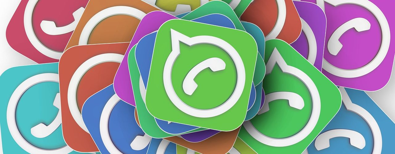 Whatsapp update : Now supports any document as attachment