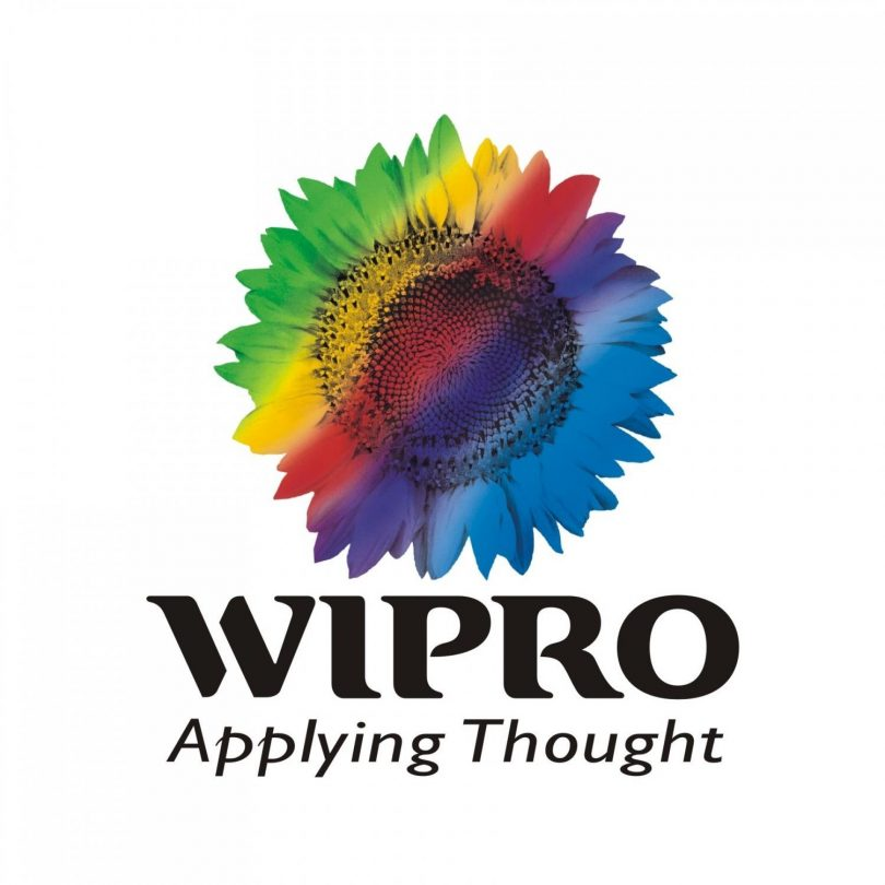 Wipro among top performer at BSE, makes 52 week high at 290.90