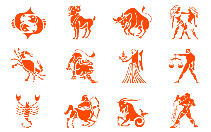 Surya Grahan 2017 due on 21st august can effect outcomes based on Zodiac signs