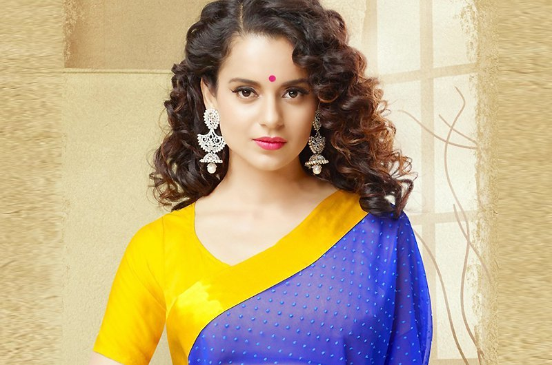 Kangana Ranaut : I suffered enormous humiliation, want an apology!