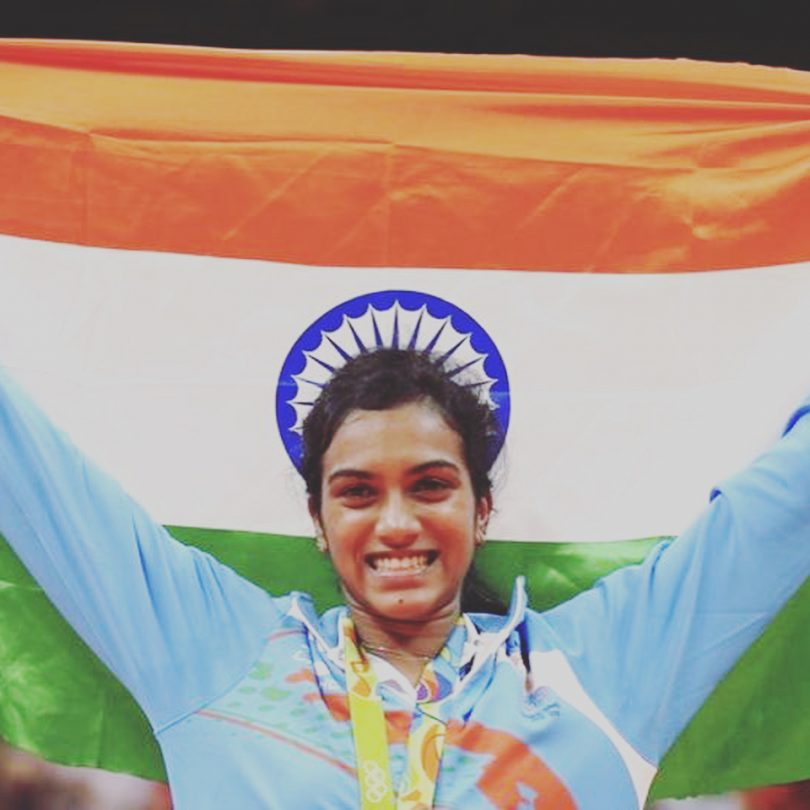 World Badminton Championship  Sindhu v/s Okuhara : Where To Watch online And Live Stream Final