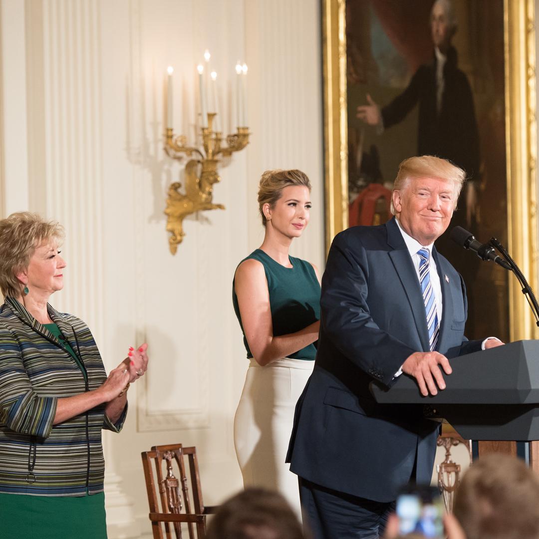 Gorka denies dismissing Tillerson's role on North Korea