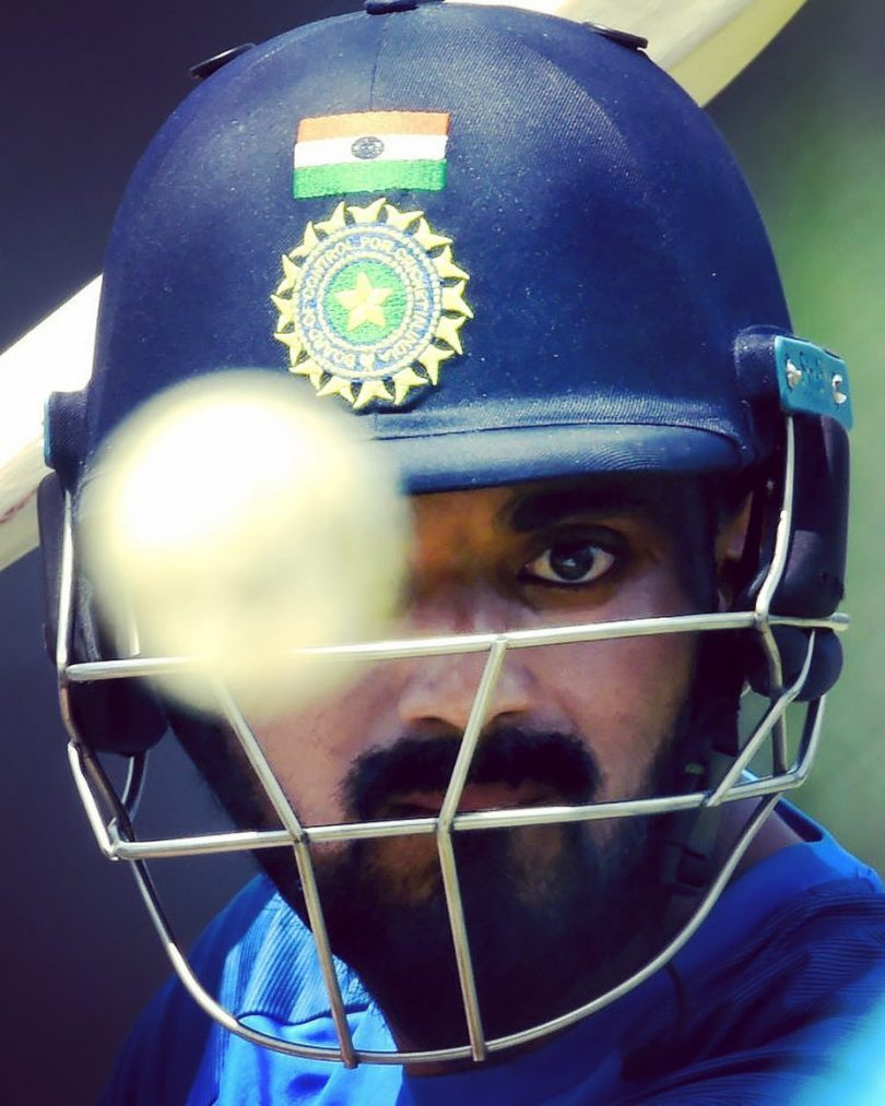 India v/s Sri Lanka 3rd ODI Preview : Kohli May Still Experiment With Batting Order As India Look To Seal Series