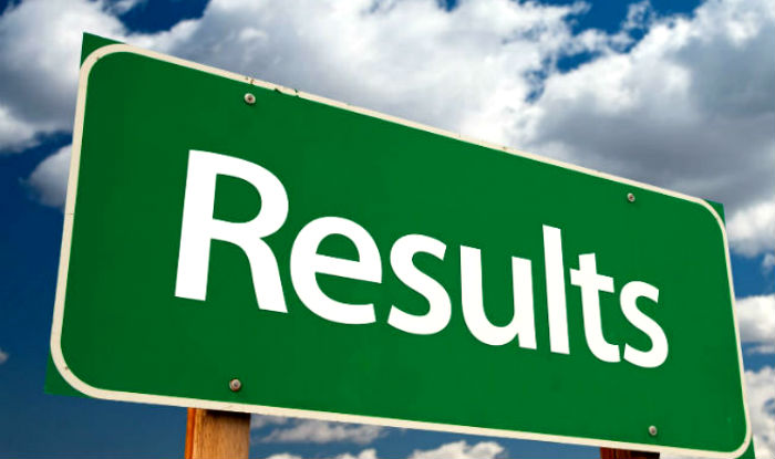 Bihar Board 12th Class Compartment Result Declared today
