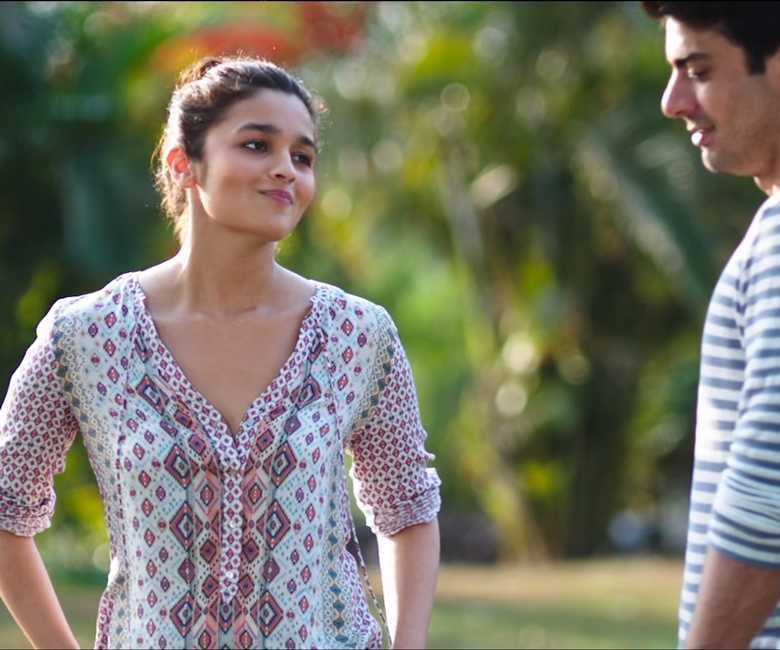 Next of her many great film was kapoor and Sons. Kapoor and Sons became the best reviewed film of 2016 and one of the best of all time. In her young career she has already given 3 classics.
