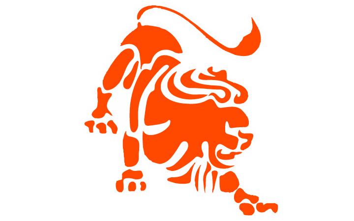 Surya Grahan 2017 might make Lions ballistic with rage