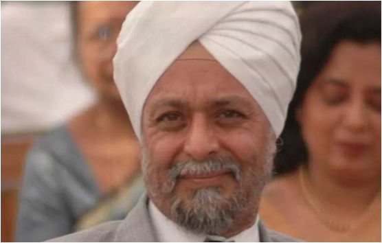 JS Khehar Chief Justice short tenure marks two landmark verdicts