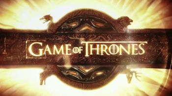 Game of Thrones Season 7 episode 6 leaked , 'HBO Spain' the guilty