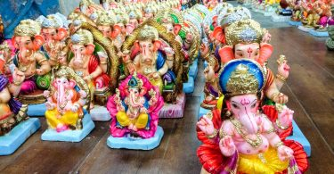 Ganesh photos and wallpapers