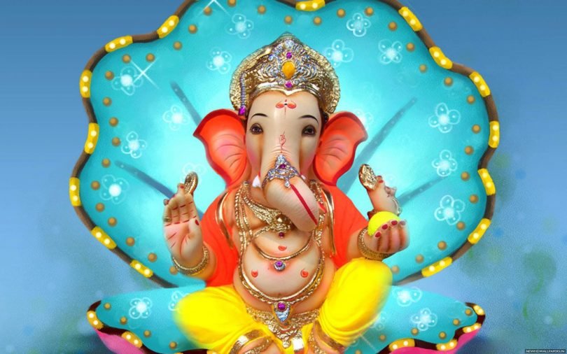 Ganesh images, photos and wallpapers
