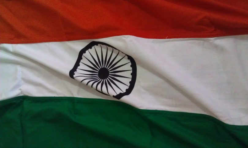 A peaceful Roundup for India 71st Independence Day