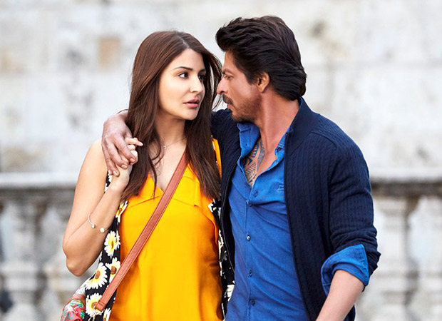 Jab Harry met Sejal released 7 brilliant songs on the release day