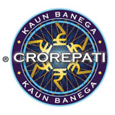 Kaun Banega Crorepati 9 Episode 2: Can You Answer Amitabh Bachchan's Questions?