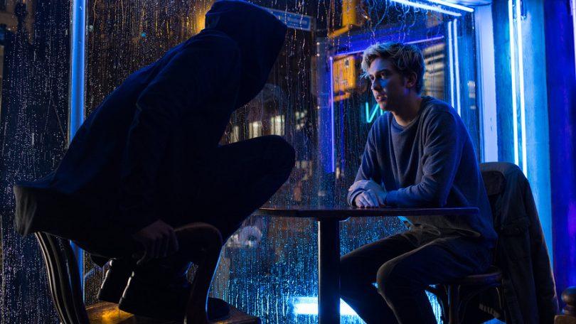 Death Note Netflix premiere today, brickbats for whitewashing