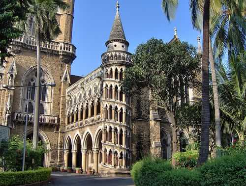 Mumbai University Results